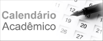 Calendário 2016.1
