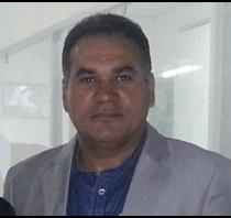 Williams Fernandes