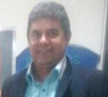 Robson Nunes